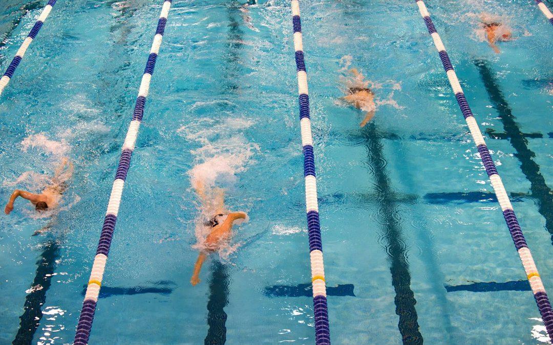 Bürgervereinigung plädiert für neues Schwimmbad
