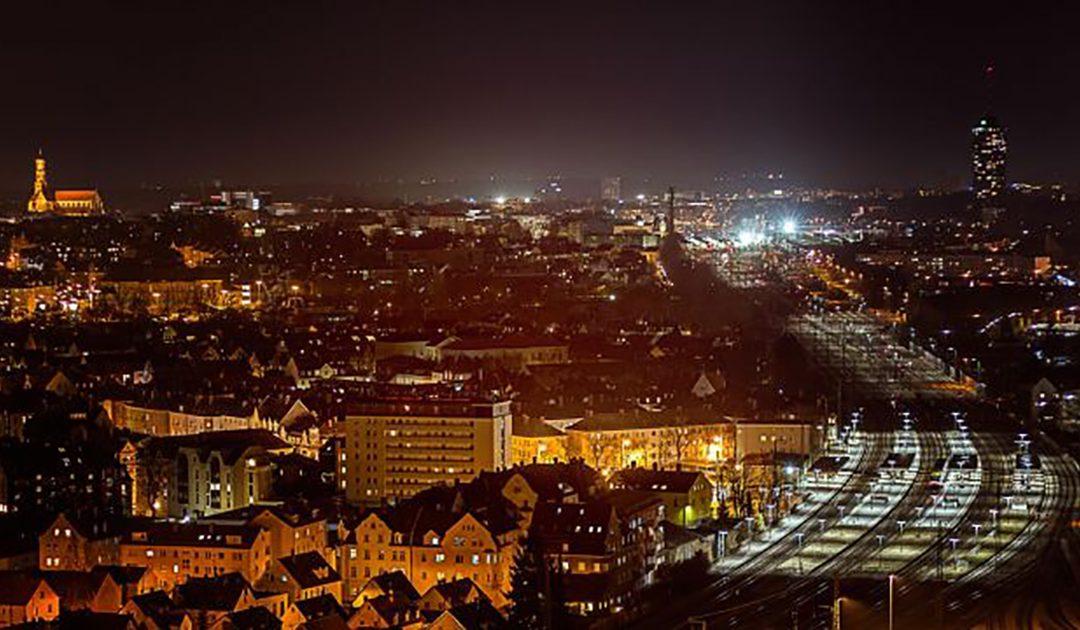 Bürgerbegehren für preiswertes Wohnen in Augsburg