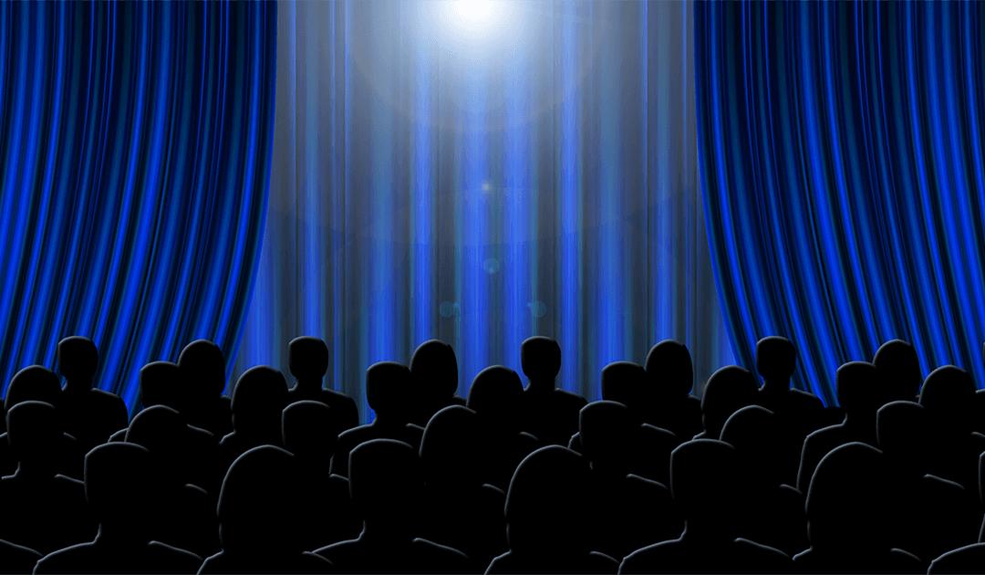 Augsburger Theatersanierung: Planung steht vor dem Aus
