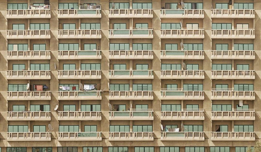 Wohnungsnot: Keine Zweckentfremdung mehr zulassen