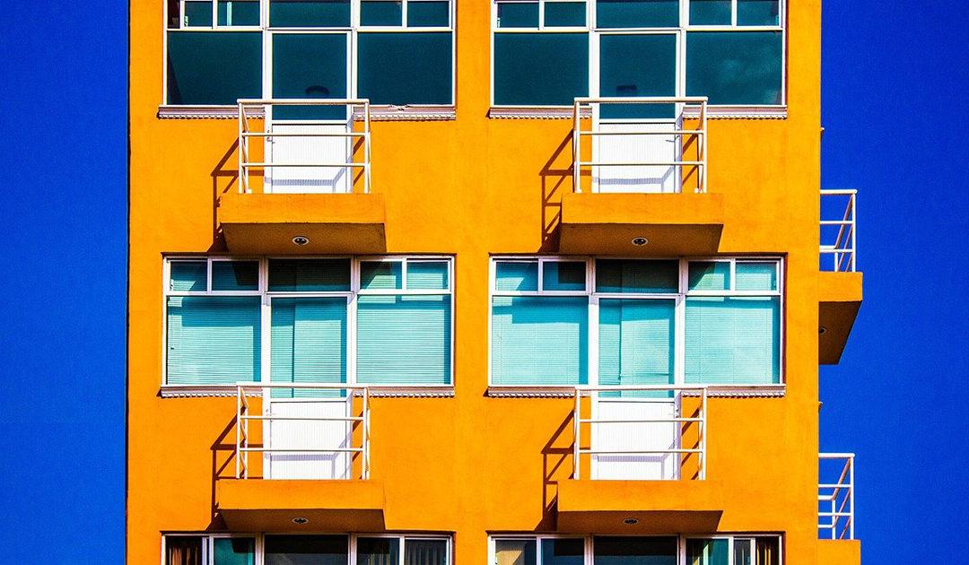 Stadt will Wohnungen statt Zimmervermietung